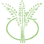 logo-wheat-sheaf-200