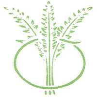 logo-wheat-sheaf-200